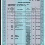 Ліцензія 1 - 0002