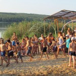 Every-year-the-number-of-tourists-in-the-summer-camp-Bagicz-increases-2