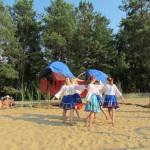 Every-year-the-number-of-tourists-in-the-summer-camp-Bagicz-increases-4